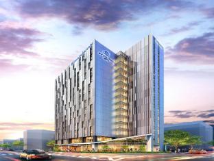 /ko-kr/daiwa-roynet-hotel-nagoya-taiko-dori-side/hotel/nagoya-jp.html?asq=jGXBHFvRg5Z51Emf%2fbXG4w%3d%3d