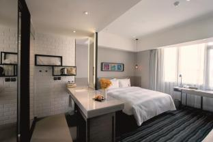 /changyu-hotel/hotel/tainan-tw.html?asq=jGXBHFvRg5Z51Emf%2fbXG4w%3d%3d