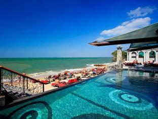 Modus Resort Pattaya
