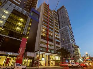 Aria Serviced Apartments - Southbank
