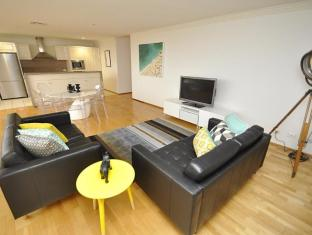 Neutral Bay Furnished Apartments 46 Young Street