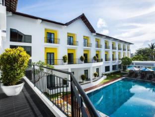 EMM HOI AN HOTEL