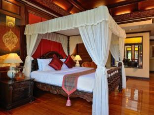 Sirilanna Chiang Mai Hotel
