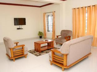 /holidayincoorg-orchid-villa/hotel/coorg-in.html?asq=jGXBHFvRg5Z51Emf%2fbXG4w%3d%3d