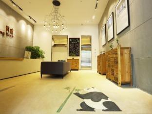 /th-th/chengdu-travelling-with-hotel/hotel/chengdu-cn.html?asq=vrkGgIUsL%2bbahMd1T3QaFc8vtOD6pz9C2Mlrix6aGww%3d