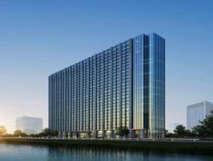 /da-dk/hangzhou-ruili-jianghehui-hotel/hotel/hangzhou-cn.html?asq=vrkGgIUsL%2bbahMd1T3QaFc8vtOD6pz9C2Mlrix6aGww%3d