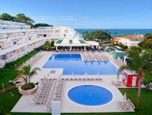 /de-de/clube-praia-da-oura/hotel/albufeira-pt.html?asq=jGXBHFvRg5Z51Emf%2fbXG4w%3d%3d