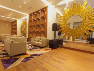 /sv-se/royal-asnof-hotel-pekanbaru/hotel/pekanbaru-id.html?asq=jGXBHFvRg5Z51Emf%2fbXG4w%3d%3d