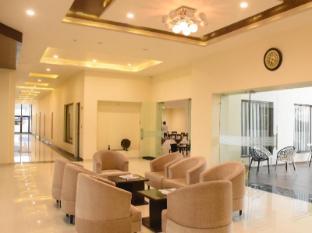 /hotel-amrit-manthan/hotel/chittorgarh-in.html?asq=jGXBHFvRg5Z51Emf%2fbXG4w%3d%3d