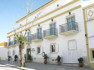 /de-de/vila-sao-vicente-boutique-hotel-adults-only/hotel/albufeira-pt.html?asq=jGXBHFvRg5Z51Emf%2fbXG4w%3d%3d