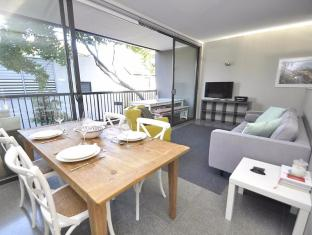 Surry Hills Furnished Apartments 13 Adelaide Street