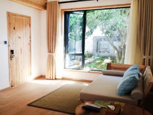 /villa-wangshan-hetianli/hotel/huangshan-cn.html?asq=jGXBHFvRg5Z51Emf%2fbXG4w%3d%3d
