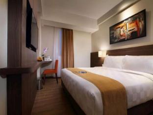 /core-hotel-yogyakarta/hotel/yogyakarta-id.html?asq=jGXBHFvRg5Z51Emf%2fbXG4w%3d%3d