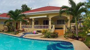 /ca-es/casa-mannis-garden/hotel/bohol-ph.html?asq=vrkGgIUsL%2bbahMd1T3QaFc8vtOD6pz9C2Mlrix6aGww%3d