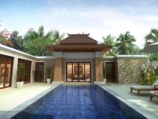 Lespalm Villa Phuket