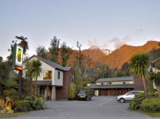 /punga-grove-hotel/hotel/franz-josef-glacier-nz.html?asq=GzqUV4wLlkPaKVYTY1gfioBsBV8HF1ua40ZAYPUqHSahVDg1xN4Pdq5am4v%2fkwxg