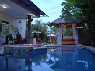 Villa Ning Sanur Bali