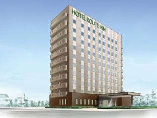 /it-it/hotel-route-inn-hita-ekimae/hotel/hita-jp.html?asq=jGXBHFvRg5Z51Emf%2fbXG4w%3d%3d