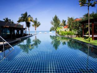 Chongfah Resort Khao Lak