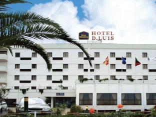 /hotel-d-luis/hotel/coimbra-pt.html?asq=GzqUV4wLlkPaKVYTY1gfioBsBV8HF1ua40ZAYPUqHSahVDg1xN4Pdq5am4v%2fkwxg