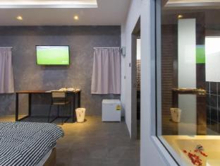/88-fine-hotel/hotel/suratthani-th.html?asq=jGXBHFvRg5Z51Emf%2fbXG4w%3d%3d