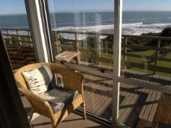 Breakers Boutique Accommodation | New Zealand Hotels Deals