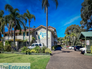 /allamanda-retreat-unit-25/hotel/central-coast-au.html?asq=jGXBHFvRg5Z51Emf%2fbXG4w%3d%3d