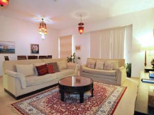 Dubai Stay- Rimal 4 JBR
