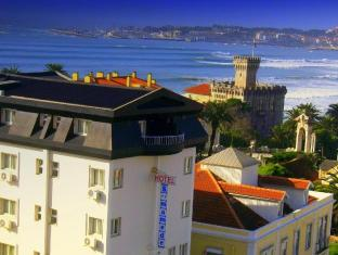 Hotel Sao Mamede