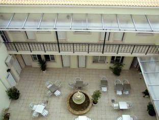 /hotel-sol-algarve/hotel/faro-pt.html?asq=GzqUV4wLlkPaKVYTY1gfioBsBV8HF1ua40ZAYPUqHSahVDg1xN4Pdq5am4v%2fkwxg