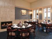 Alberts Restaurant