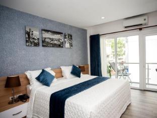 西貢拉努納酒店