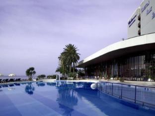 /pestana-casino-park-hotel-casino/hotel/funchal-pt.html?asq=jGXBHFvRg5Z51Emf%2fbXG4w%3d%3d