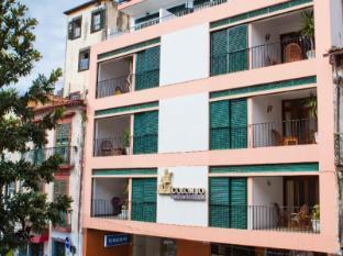 /residencial-colombo/hotel/funchal-pt.html?asq=GzqUV4wLlkPaKVYTY1gfioBsBV8HF1ua40ZAYPUqHSahVDg1xN4Pdq5am4v%2fkwxg