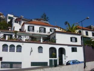 /pensao-residencial-vila-teresinha/hotel/funchal-pt.html?asq=jGXBHFvRg5Z51Emf%2fbXG4w%3d%3d