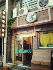 /takamatsu-guest-house-bj-station/hotel/kagawa-jp.html?asq=jGXBHFvRg5Z51Emf%2fbXG4w%3d%3d