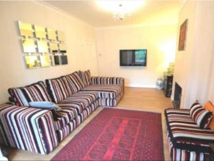 /derby-apartment/hotel/derby-gb.html?asq=jGXBHFvRg5Z51Emf%2fbXG4w%3d%3d