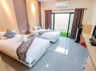 /nb-no/the-tide-resort/hotel/nakhon-si-thammarat-th.html?asq=jGXBHFvRg5Z51Emf%2fbXG4w%3d%3d