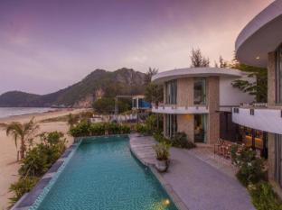 papamonkey resort