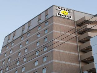 Smile Hotel Nagoya-Sakae