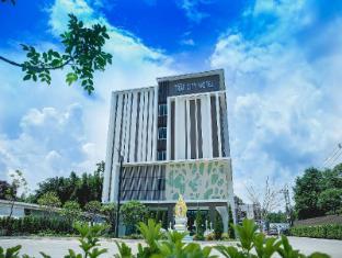 /trat-city-hotel/hotel/trat-th.html?asq=jGXBHFvRg5Z51Emf%2fbXG4w%3d%3d