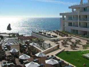 /melia-madeira-mare-hotel/hotel/funchal-pt.html?asq=5VS4rPxIcpCoBEKGzfKvtBRhyPmehrph%2bgkt1T159fjNrXDlbKdjXCz25qsfVmYT