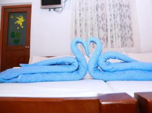 /sv-se/travelodge-yala/hotel/yala-lk.html?asq=vrkGgIUsL%2bbahMd1T3QaFc8vtOD6pz9C2Mlrix6aGww%3d