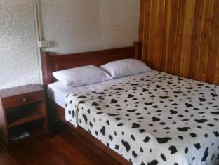 Phousi Guesthouse 2