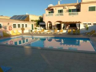 /solar-de-mos-hotel/hotel/lagos-pt.html?asq=GzqUV4wLlkPaKVYTY1gfioBsBV8HF1ua40ZAYPUqHSahVDg1xN4Pdq5am4v%2fkwxg