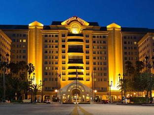 /automate-nrm-hotel-it-use-only/hotel/test-city-km.html?asq=vrkGgIUsL%2bbahMd1T3QaFc8vtOD6pz9C2Mlrix6aGww%3d