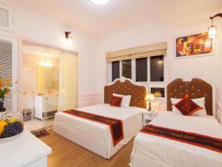 /hanoi-lele-frog-hotel/hotel/hanoi-vn.html?asq=vrkGgIUsL%2bbahMd1T3QaFc8vtOD6pz9C2Mlrix6aGww%3d