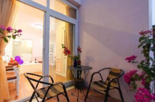 /hanoi-lele-frog-hotel/hotel/hanoi-vn.html?asq=jGXBHFvRg5Z51Emf%2fbXG4w%3d%3d