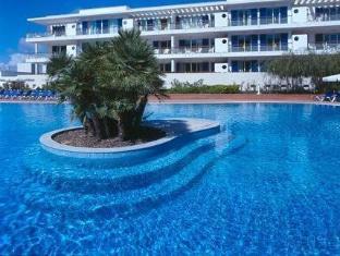 /marina-club-lagos-resort/hotel/lagos-pt.html?asq=GzqUV4wLlkPaKVYTY1gfioBsBV8HF1ua40ZAYPUqHSahVDg1xN4Pdq5am4v%2fkwxg