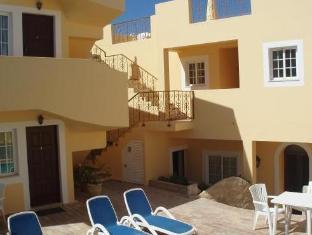 /casa-paula-charming-apartments/hotel/lagos-pt.html?asq=5VS4rPxIcpCoBEKGzfKvtBRhyPmehrph%2bgkt1T159fjNrXDlbKdjXCz25qsfVmYT